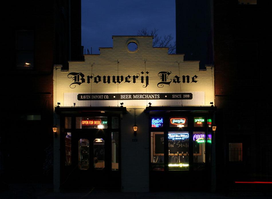 6_brouwerij-lane-night-950